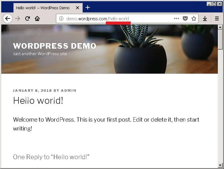 Wordpress 添加 IIS Url Rewrite 规则后,页面可以正常访问